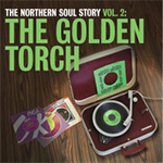 The Northern Soul Story Vol. 2: The Gooden Torch (VINYL - 2LP - 180 gram)