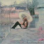 Produktbilde for Affinity (USA-import) (VINYL - 2LP + CD)