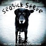 You Can't Teach An Old Dog New Tricks (VINYL)