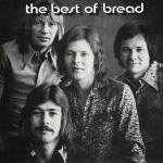 Best Of Bread (VINYL)