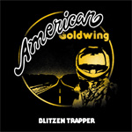 American Goldwing (VINYL)