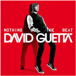 Nothing But The Beat (VINYL - 2LP)