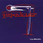 Purpendicular (VINYL - 2LP - 180 gram)