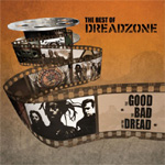 The Good, The Bad & The Dread (Best Of) (VINYL - 2LP - 180 gram)