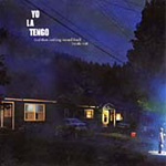 And Then Nothing Turned Itself Inside-Out (VINYL - 2LP)