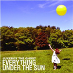 Everything Under The Sun (VINYL)