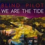 We Are The Tide (VINYL)