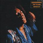 Hendrix In The West (VINYL - 2LP)