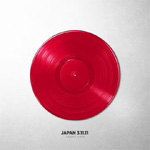 Japan 3.11.11: A Benefit Album (VINYL - 2LP)