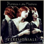 Ceremonials (VINYL - 2LP)