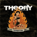 The Truth Is... (VINYL)