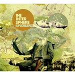 Interspheres><Atmospheres (VINYL - 2LP + CD)