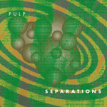 Separations (Remastered w/Bonus Tracks) (VINYL - 180g)