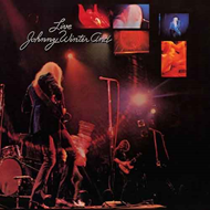 Johnny Winter And Live (VINYL)