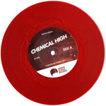 "Chemical High (VINYL - 7"")"