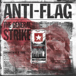 The General Strike (VINYL)