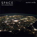 Space For A Crowded World (VINYL - 180 gram)