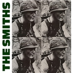 Meat Is Murder (VINYL - 180 gram - Remastered)