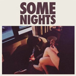 Some Nights (VINYL)