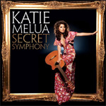 Secret Symphony (VINYL + CD)