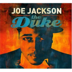 The Duke - Limited Edition (VINYL)