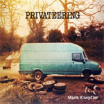 Produktbilde for Privateering (VINYL - 2LP)