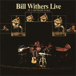 Live At Carnegie Hall (VINYL - 180 gram - 2LP)