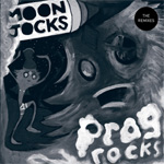 "Moon Jocks N' Prog Rocks - The Remixes (VINYL 12"")"