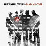 Glad All Over (VINYL)