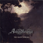 The Silent Enigma (VINYL - 2LP)