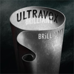 Brilliant - Limited Edition (VINYL)