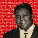 This Is Fats Domino (VINYL)