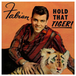 Hold That Tiger! (VINYL)