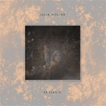 Produktbilde for Ekstasis (VINYL - 2LP)