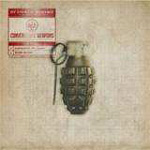 "Conventional Weapons 5 (VINYL - 7"")"