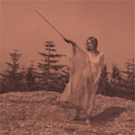 Unknown Mortal Orchestra II (VINYL)