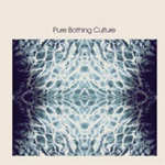 "Pure Bathing Culture (VINYL - 12"")"