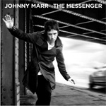 The Messenger (VINYL)