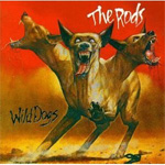 Wild Dogs (Remastered) (VINYL - 180 gram - Gul)
