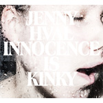 Innocence Is Kinky (VINYL)