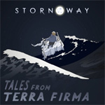 Tales From Terra Firma (VINYL + CD)