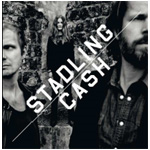 Produktbilde for Stadling / Cash (USA-import) (VINYL)