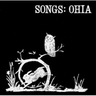 Songs: Ohia (VINYL)