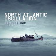 Fog Electric (VINYL)