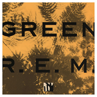 Green (VINYL - 180 gram - Remastered)
