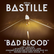 Bad Blood (VINYL)