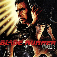 Blade Runner - Soundtrack (VINYL - 180 gram)