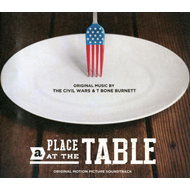 Place At The Table (VINYL)