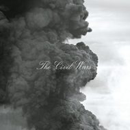 The Civil Wars (VINYL - 2LP + CD)