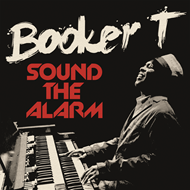 Sound The Alarm (VINYL)